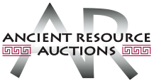 Ancient Resource Auctions